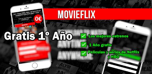 movieflix gratuito