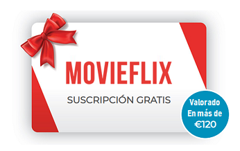 registro movieflix